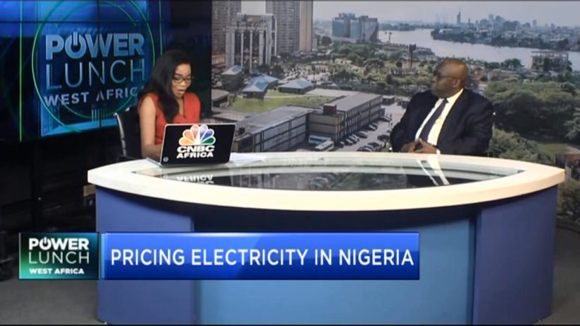 Will Nigeria find equitable tariff solution in light of tariff hike plea from House of Representative?