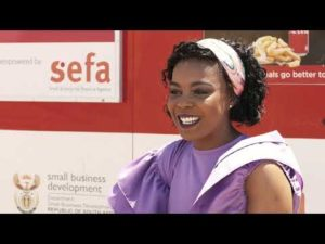 Coke The Secret Formula EP1: What Coca-Cola is doing to change lives across Africa
