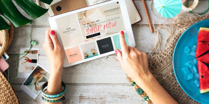 Top 8 retail trends to watch in 2020