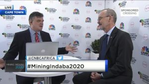 #MiningIndaba2020: These are the biggest constraints to SA's mining industry