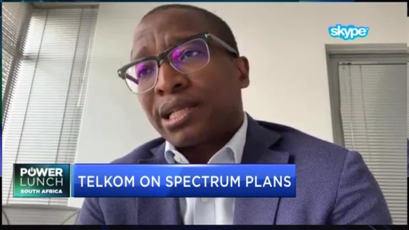 Spectrum wars: Telkom wants Icasa to look into current spectrum trading deals, here's why