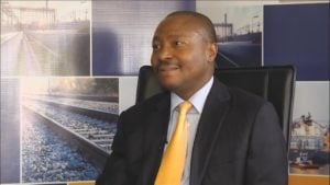 ECIC CEO: Why Mozambique's LNG project is a big deal for SA companies