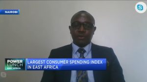 Kenya one of Africa's most attractive economies for investment – survey