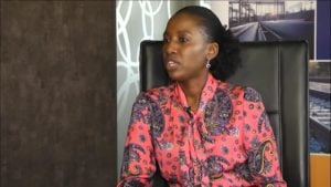 ECIC's Sindiso Ndlovu on why Mozambique is attractive to SA investors