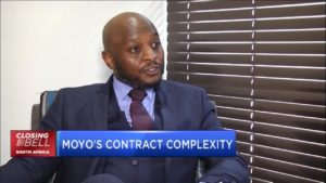 Why Peter Moyo's case serves as warning for other CEOs