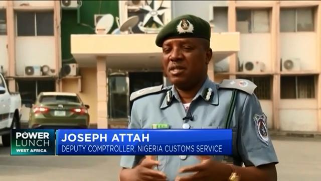 Evaluating Nigeria's border policy 6 months on