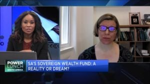 SA's Sovereign Wealth Fund: A reality or dream?