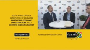 #MiningIndaba2020: Is the mining industry investing enough to protect its workers?