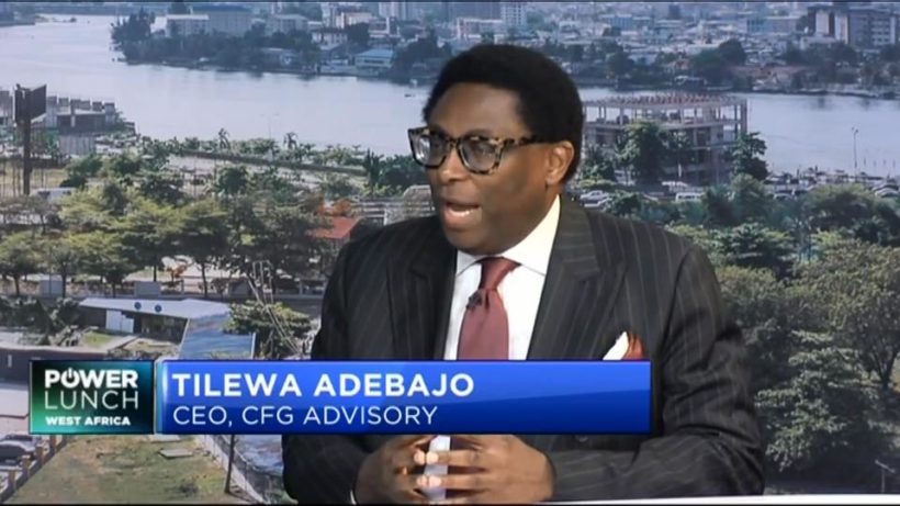 Expert calls for review of Nigeria's trade policy ahead of AfCFTA
