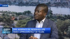 Is Nigeria ready for a future without oil revenues?