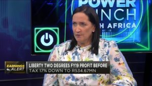 Liberty Two Degrees sees decline in FY profits