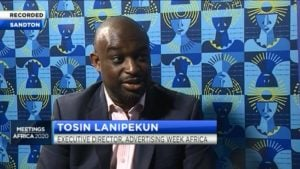 #MeetingsAfrica2020: How to improve Africa's expo industry