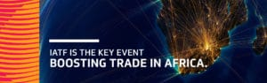 IATF is the biggest trade fair event in Africa, here's what it has to offer