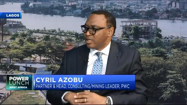 The investment case for Nigeria's mining sector