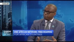 BICS joins One Africa Network initiative to lower roaming charges for Africans