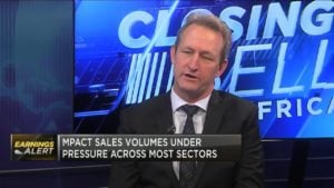 Weak demand shreds Mpact's earnings in tough trading conditions