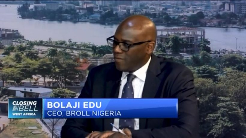 What the future holds for Nigeria's office & retail property market