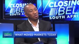 Why Amplats' force majeure is good for platinum prices