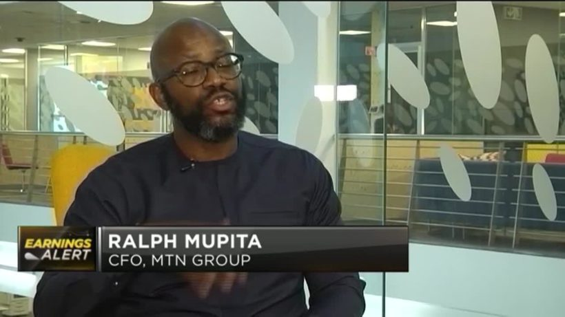 MTN Group CFO: Market conditions not yet conducive for Nigeria IPO