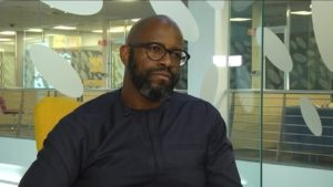 MTN on revenue growth, data prices & the relaunch of mobile money service