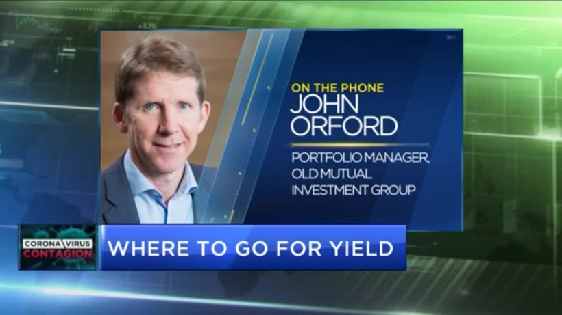 COVID-19: Why this Fund Manager believes now is the best time to invest