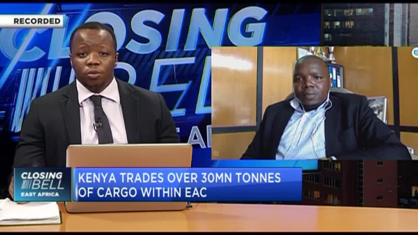 Kenya Customs Agents and Freight Forwarders Bill 2020: Here's how it impacts regional trade