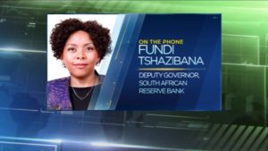 How the Reserve Bank plans to revive the economy