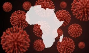 Here are some tips on staying safe from the #coronavirus