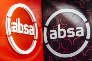 How Absa is gearing up to respond to client needs in transactional banking