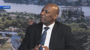Assessing Nigeria's response to COVID-19