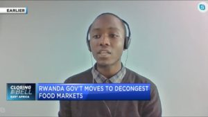 Rwanda gets $109mn from IMF for COVID-19 fight