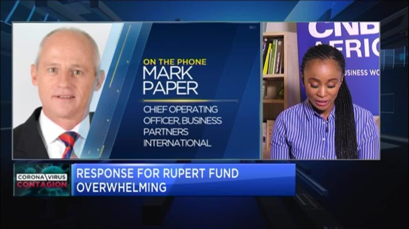 Rupert fund overwhelmed by duplicate applications