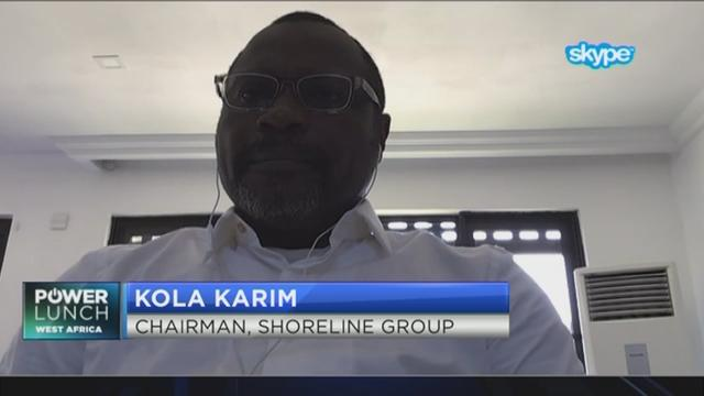 Shoreline Group: Why the Saudi Arabia, Russia meeting delay is a good thing
