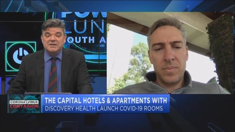 SA hotel group offers COVID-19 isolation facilities as hospitality industry faces grim outlook
