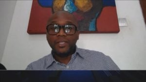 COVID-19: What the future holds for Nigeria's oil sector