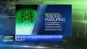 How Edcon may emerge from business rescue