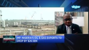 COVID-19: How exposed are Nigerian banks to the oil sector?