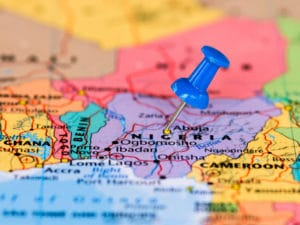 COVID-19: Nigeria extends lockdown by two weeks in Lagos, Abuja & Ogun States