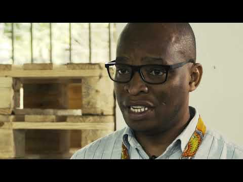 Coke The Secret Formula EP3: How Project Last Mile is transforming the lives of Mozambicans