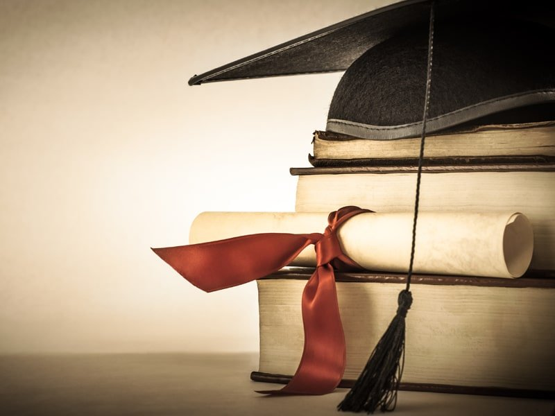 How will Africa's universities emerge from the depths of COVID-19?