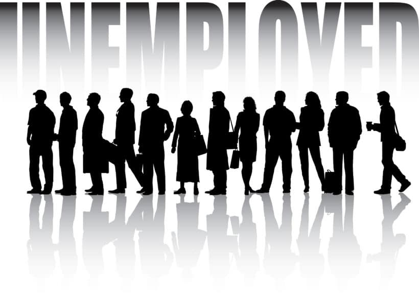 Op-Ed: COVID-19 is likely to lead to a vast increase in youth unemployment in Africa, this is how business can mitigate the damage…