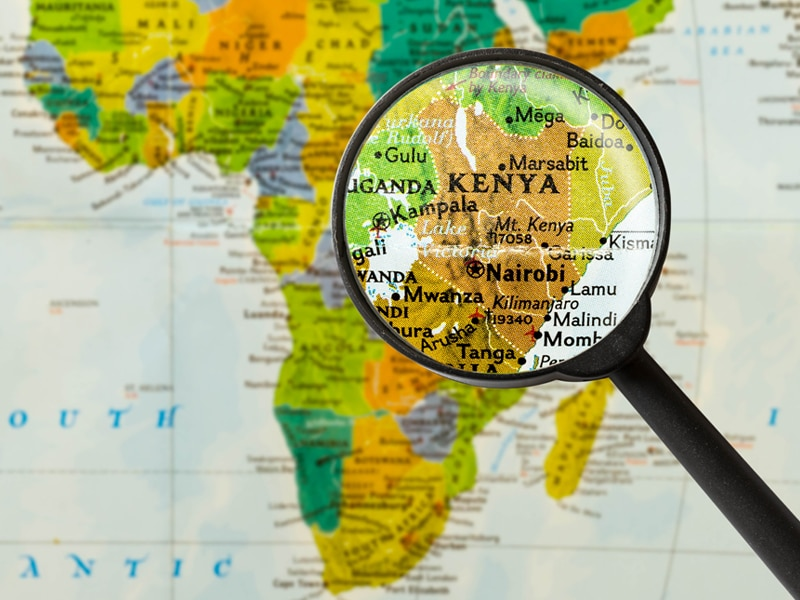 Op Ed: East African finance ministers to present budgets for new fiscal year