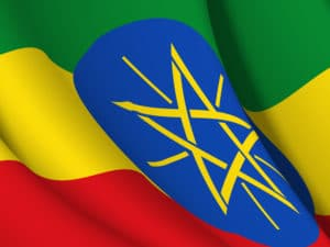 Analysis: How attempts to unify Ethiopia may be deepening its divides, say analysts