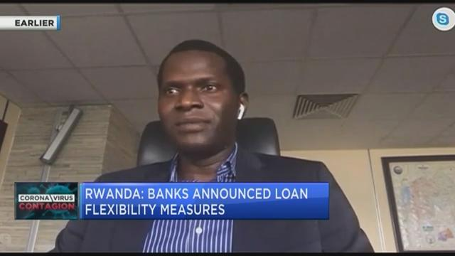 How the Rwandan banking sector is set to evolve post-COVID-19