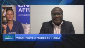 Why this analyst thinks the Tongaat- Barloworld deal is dead in the water