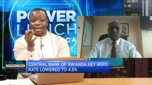 COVID-19: This is what new normal may look like for commercial banks