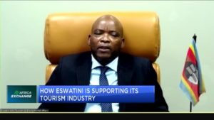 How ESwatini's tourism industry is battling COVID-19 headwinds
