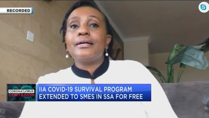 Here's how Invest In Africa is helping Kenyan SMEs survive Covid-19