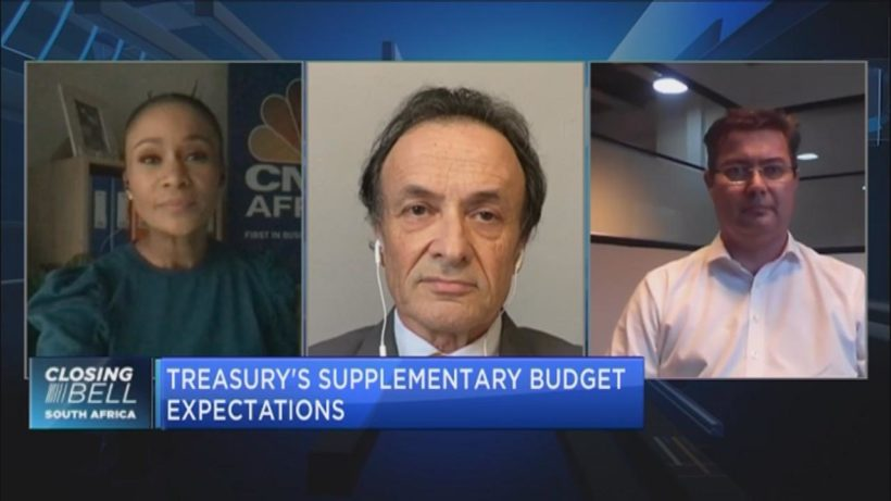 #SpecialBudget2020: Will finmin Mboweni's emergency budget meet expectations?