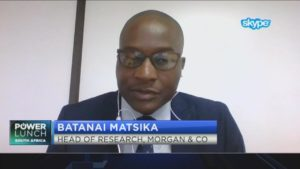 Why this analyst believes Zim's move to halt mobile money platforms & stock exchange trading undermines investor confidence